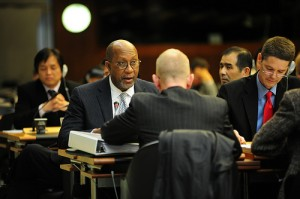 photo credit: World Trade Organization via photopin cc